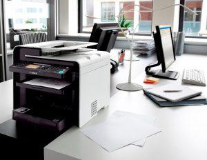 Printers Supplier