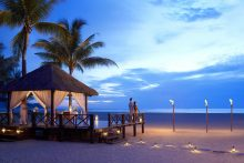 Hotel-Kota-Kinabalu-Sabah